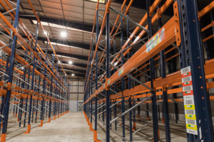 stock-rack-quimper-manutention