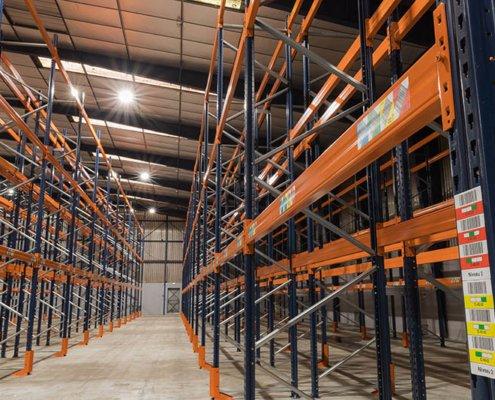 stock-rack-quimper-manutention